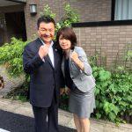 文京区議会議員 山田ひろこさん、初区政報告会