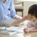 女性が活躍できるまち、子供・若者が夢と希望を持てるまち東京