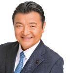 日本会議東京都地方議員懇談会役員会  顧問に就任しました