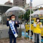 2021/7/2 活動報告